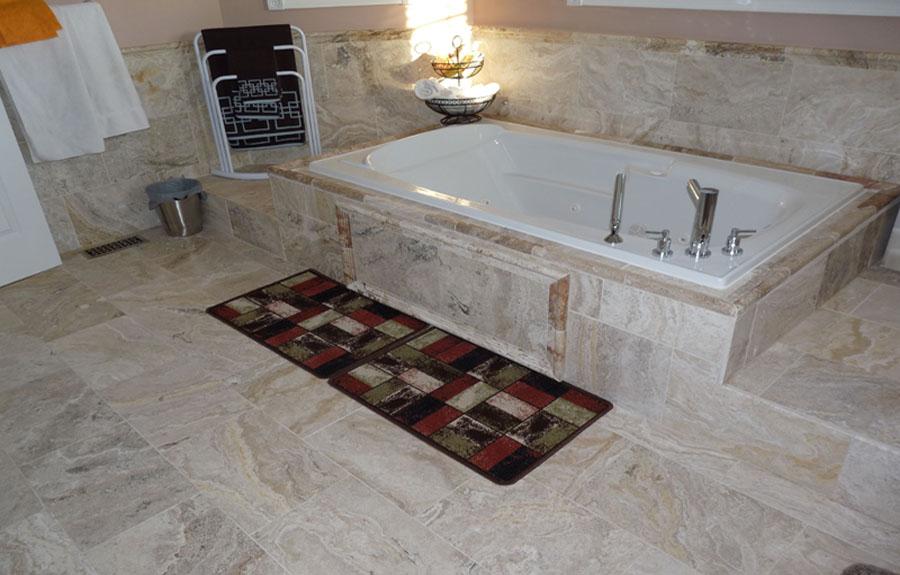 Custom Bathroom Vanities Mississauga custom kitchen cabinet in mississauga - bar units - vanity